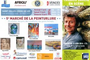 afriqueautrement845