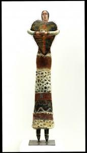 statue-Manou